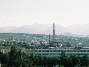 Махачкалинский Завод Сепараторов