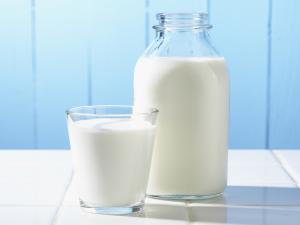 Доказано положительное влияние молока на человеческую память