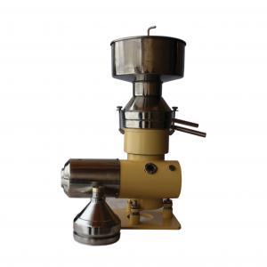 Сепаратор-сливкоотделитель Самур-600