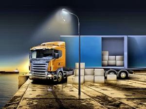 Что такое доставка сборных грузов