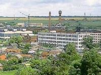 «Смычка» - Плавский машиностроительный завод (ОАО «Плава»)