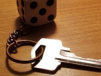 Как безопасно сдать квартиру в аренду?