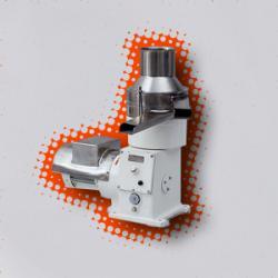 Сепаратор - сливкоотделитель Ж5-Плава-500
