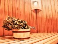 Чем полезна баня для человека