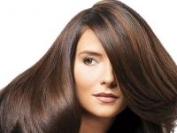Самостоятельное окрашивание волос дома