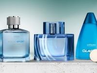 Как правильно выбрать парфюм, духи или туалетную воду?